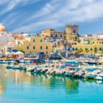 Top Things to Do on the Beautiful Island of Ischia, Italy