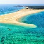 Best Beaches in Taiwan