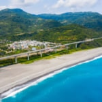 Top Things to do in Taitung, Taiwan