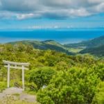 Things to do in Pingtung, Taiwan