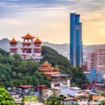 Things to do in Keelung