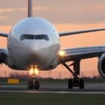 Guides on finding cheap flights and air tickets