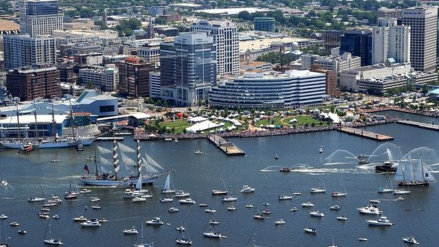 Norfolk (Virginia)