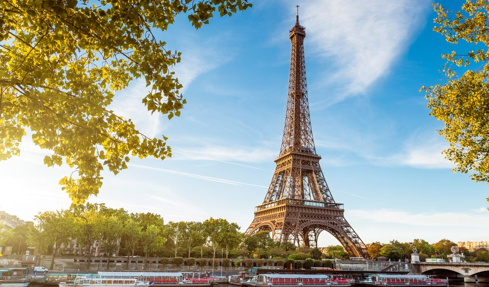 https://www.shutterstock.com/ja/image-photo/eiffel-tower-paris-france-112137761?src=tqW3kmeLi_Un57qNQDEYow-1-6