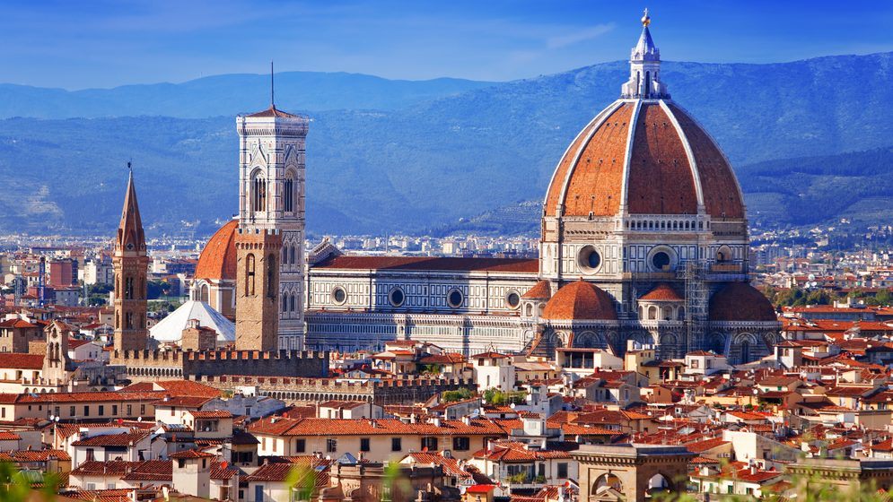 https://www.shutterstock.com/ja/image-photo/italy-florence-cathedral-santa-maria-del-121564030?src=Xly5c0d8QrIUAw7u1YyD-A-1-2
