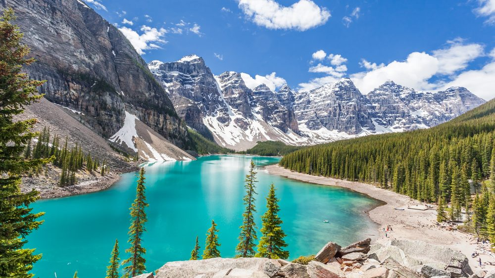 https://www.shutterstock.com/ja/image-photo/moraine-lake-banff-national-park-canadian-566861101?src=3hxBeVMfxu8kyO3UDLu6Mg-2-59